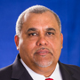 Mr Osbourne Bodden, Third elected member for Bodden Town